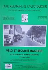 Vicart-couverture1992.jpg