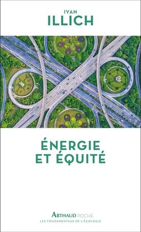 Énergie et équité-couverture2018.jpg