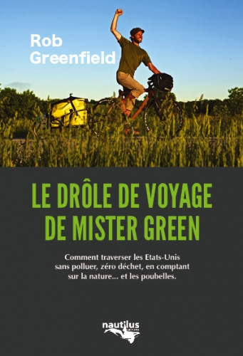 Greenfield-couverture.jpg