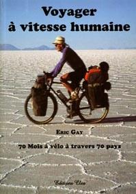 Gay Éric640.jpg