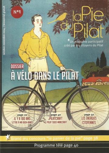 La Pie du Pilat-couverture.jpg