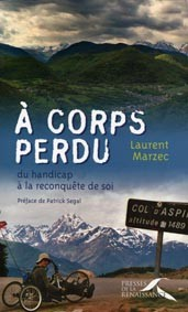 Marzec Laurent256 - copie.jpg
