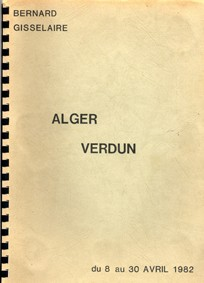 Gisselaire-1348 - copie.jpg