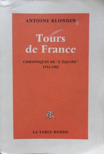 Tours de France-couverture.jpg