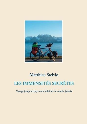 Les immensités secrètes-couverture.jpg