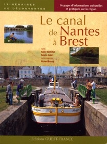 Canal Nantes Brest713.jpg