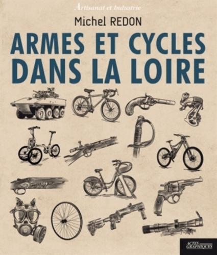 Armes et cycles-couverture.jpg