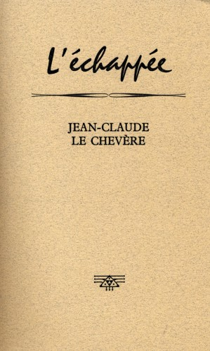 Le Chevère Jean-Claude180 - copie.jpg