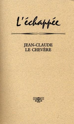 Le Chevère Jean-Claude180 - copie.jpg