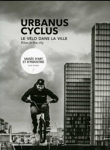 Urbanus Cyclus-couverture.jpg