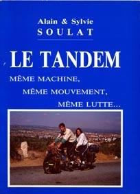 Soulat Le tandem657.jpg