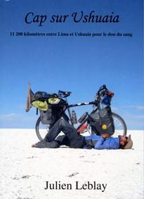 Leblay Julien - 3727.jpg