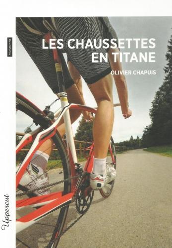 Chapuis-couverture.jpg