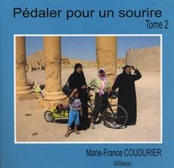 Coudurier tome 2478 - copie.jpg