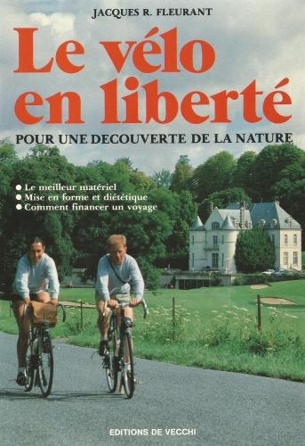 Vélo en liberté-couverture.jpg