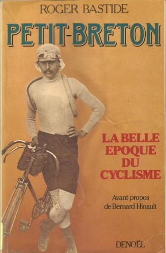Bastide-couverture.jpg