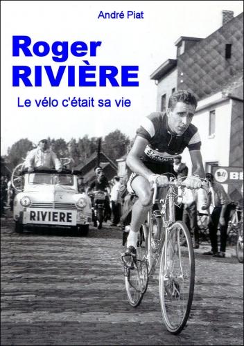 Rivière-couverture.jpg