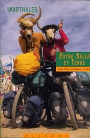 Marthaler Claude Afrique740.jpg