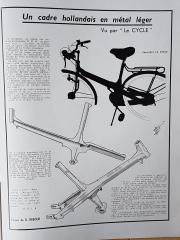 Le Cycliste-cadre.jpg