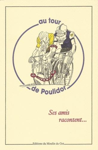 Poulidor-couverture.jpg