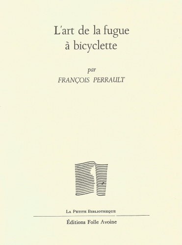Art de la fugue-couverture.jpg