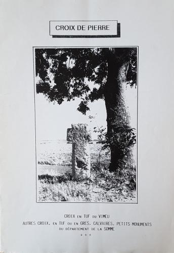 Croix-couverture.jpg