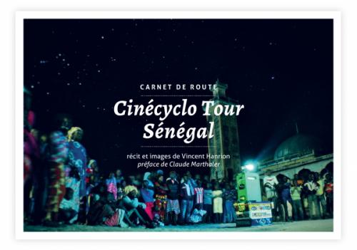 Ciné cyclo-texte.couverture.png
