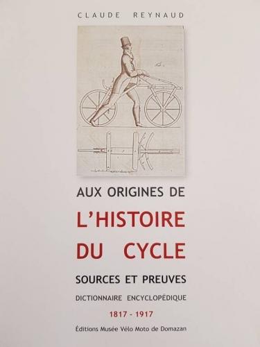 Dictionnaire-de-histoire-du-cycle-couverture.jpg