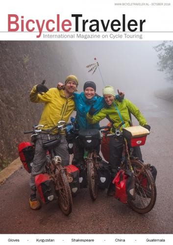 Bicycle-Traveler-October-2016.jpg