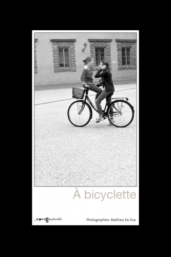 À bicyclette-couverture.jpg