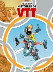 Histoire de VTT-couverture-collector 2012.jpg