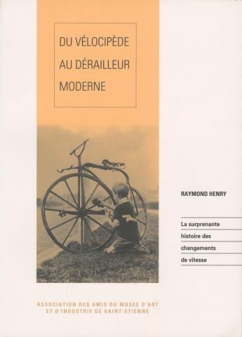 du_velocipede_au_derailleur_moderne.jpg