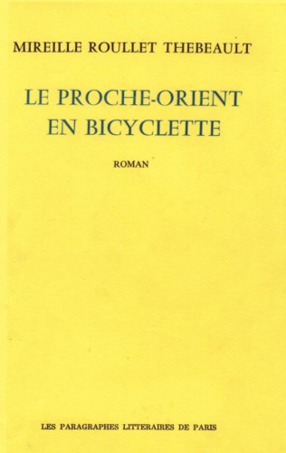 Roullet Thebeault 388.jpg