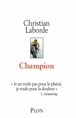 Champion-couverture.jpg