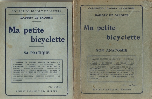 Ma petite bicyclette-couverture.jpg