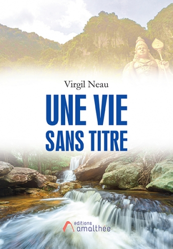 Virgil Neau-couverture.jpg