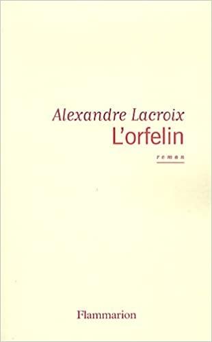 Lacroix-couverture.jpg