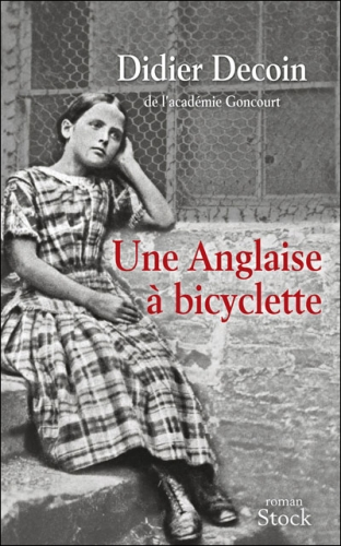Anglaise-couverture.jpg