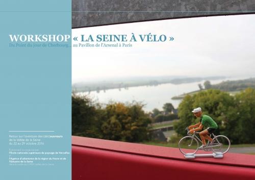 Seine à vélo-couverture.jpg