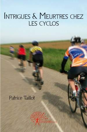 Taillot-couverture.jpg