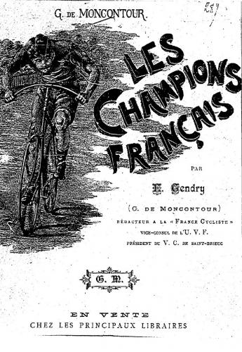 Les champions français-couverture1.jpeg