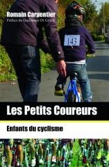 Carpentier-Petits coureurs-couverture.jpg