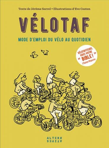 Vélotaf2-couverture.jpg