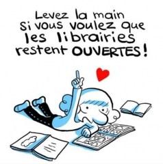Riad Sattouf-librairie.jpg