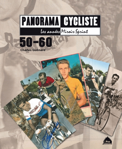 Panorama cycliste-couverture.jpg