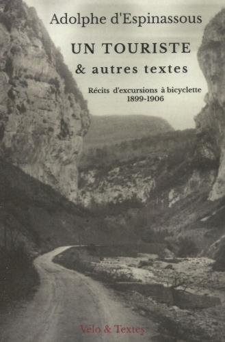D'Espinassous-couverture.jpg