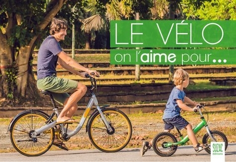 Le vélo-couverture.jpg