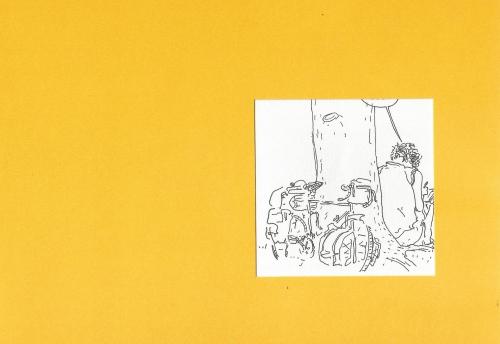 Tchandra Cochet - couverture.jpg
