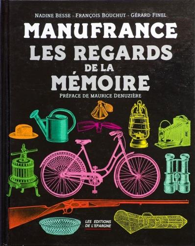 Manufrance-Nadine Besse.jpg