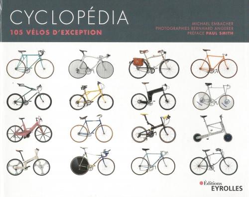 Cyclopédia-couverture.jpg